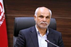 آمار قابل توجه زندانیان نفقه و مهریه در یزد
