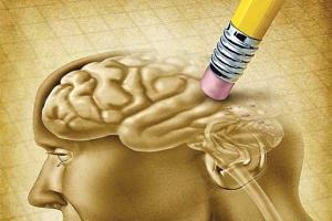 ۸۰۰هزار سالمند ایرانی آلزایمر دارند/زوال عقل هفتمین علت مرگ و میر