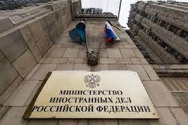 روسیه: از تدارکات نظامی اوکراین با خبریم