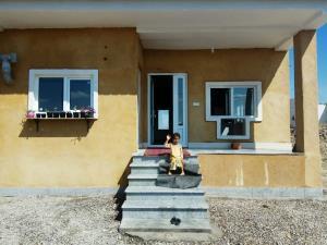 ۳۶ هزار واحد مسکن روستایی در لرستان بازسازی شد