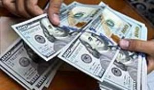 پیش بینی قیمت دلار برای فردا ۳۰ شهریور