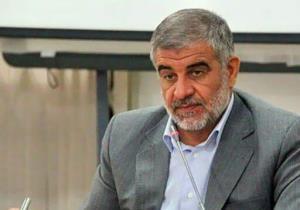 نماینده یزد: همسانسازی حقوق بازنشستگان و شاغلان در دستور کار است