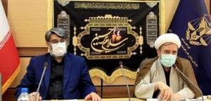 رئیس سازمان زندانها: دشمن میخواهد به واسطه اتفاقات زندان، نظام اسلامی را زیر سوال ببرد
