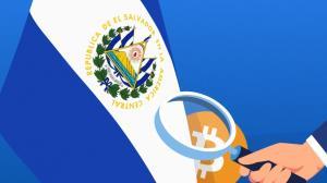 السالوادور بیشترین خودپردازهای بیت کوین را در جهان دارد