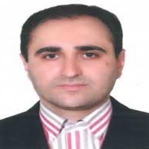 عضو هیات علمی و استادیار دانشگاه سمنان معاون وزیر میراث فرهنگی شد