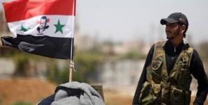 سوریه: به تجاوزات ترکیه پاسخ خواهیم داد