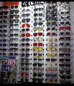 کدوم عینک ها رو انتخاب میکنید لطفا بگید