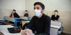 کاهش سن ثبت نام واکسیناسیون به ۱۸ سال در خراسان شمالی