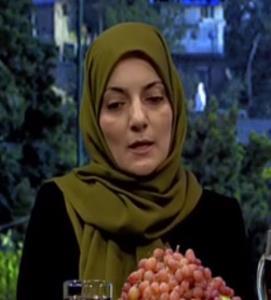 ماجرای زن ایرانی که نمیداند چرا فرزندش را در دانمارک از او گرفتهاند...!