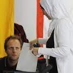 نقش مهاجرتبارها در انتخابات پارلمانی آلمان