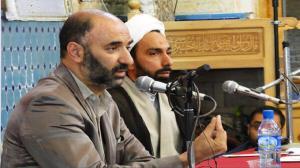 درگذشت مدیر سابق مدرسه علمیه جده بزرگ اصفهان