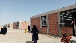 برخورد قاطع با اخلال گران حوزه مسکن در راور