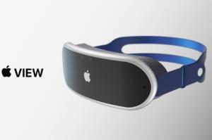 اپل احتمالا سال آینده از هدست واقعیت ترکیبی رونمایی خواهد کرد