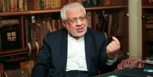 بادامچیان: عضویت ایران در شانگهای، باطلکننده تحلیل غلط اصلاحطلبان است