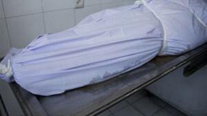 اسرار کشف جسد مرد جوان در مشهد