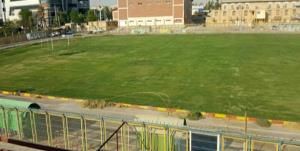 فدراسیون فوتبال به ماهشهریها هشدار داد