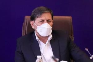 ۹۴ تخت بیمار به مجموعه درمان استان سمنان افزوده میشود