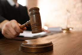 محکومیت یک شرکت اهوازی به برگشت تسهیلات ارزی دریافتی