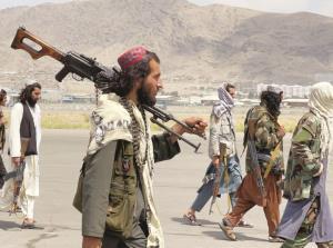تحولات افغانستان را چگونه باید دید؟