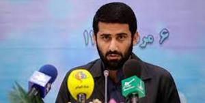 منعمی به سمت «مشاور فرهنگی و رسانهای» نهاد ریاست جمهوری منصوب شد