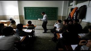 جذب ۳۳۲ نیرو در حوزه پرورشی آموزشوپرورش کرمان