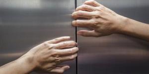 مرگ نوجوان ۱۵ ساله در آسانسور