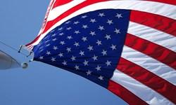 آمریکا: هنوز تاریخی برای ازسرگیری مذاکرات وین تعیین نشده است