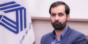 وزیر کشور در صدور حکم شهردار همدان تسریع کند