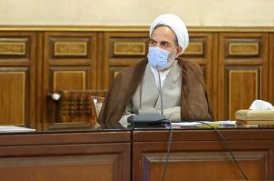 تاکید رئیس سازمان بازرسی بر برخورد جدی با شرکتهای هواپیمایی متخلف در ایام اربعین