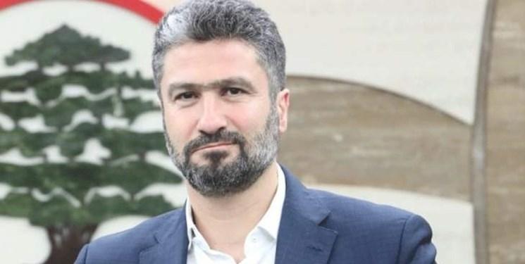 نماینده لبنانی: دوست در زمان سختیها شناخته میشود؛ ایران دوست ماست
