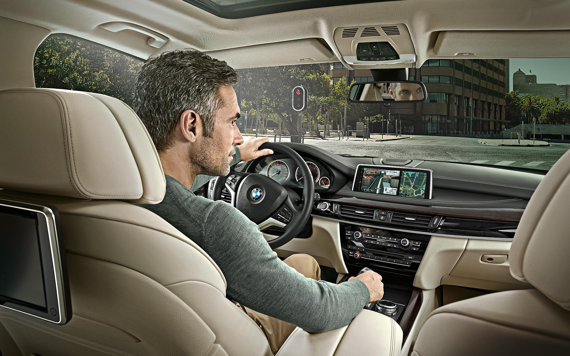 نکاتی جالب در مورد رانندگی و خودرو