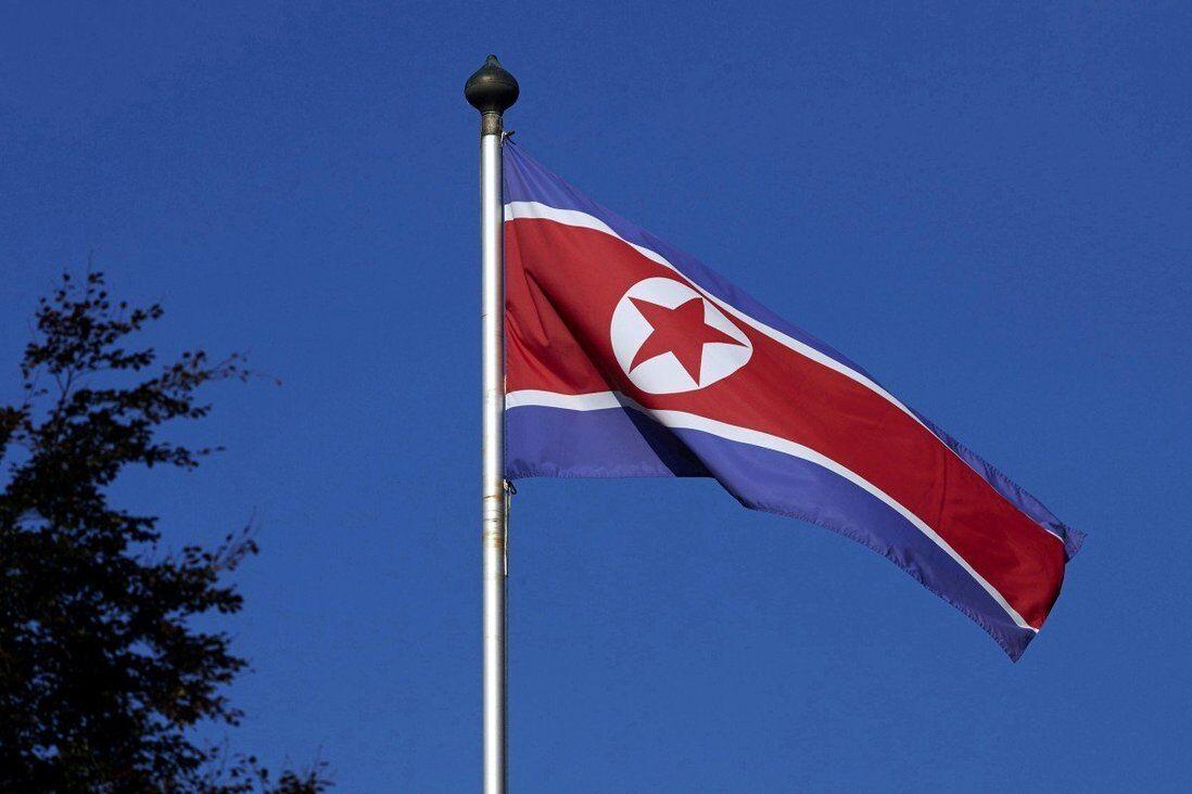 اولین واکنش کره شمالی به پیمان جنجالی آکوس
