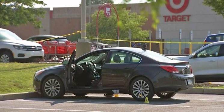 چند مجروح در تیراندازی در دبیرستانی در ویرجینیای آمریکا