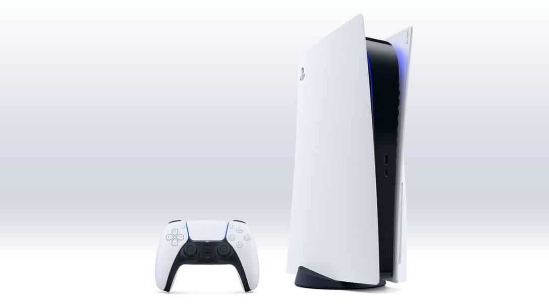 مدل جدید PS5 با وجود هیتسینک کوچکتر، عملکرد یکسان با نسخه اصلی دارد