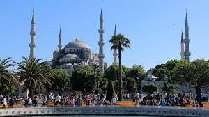 راز هجوم سرمایههای ایرانی به ترکیه