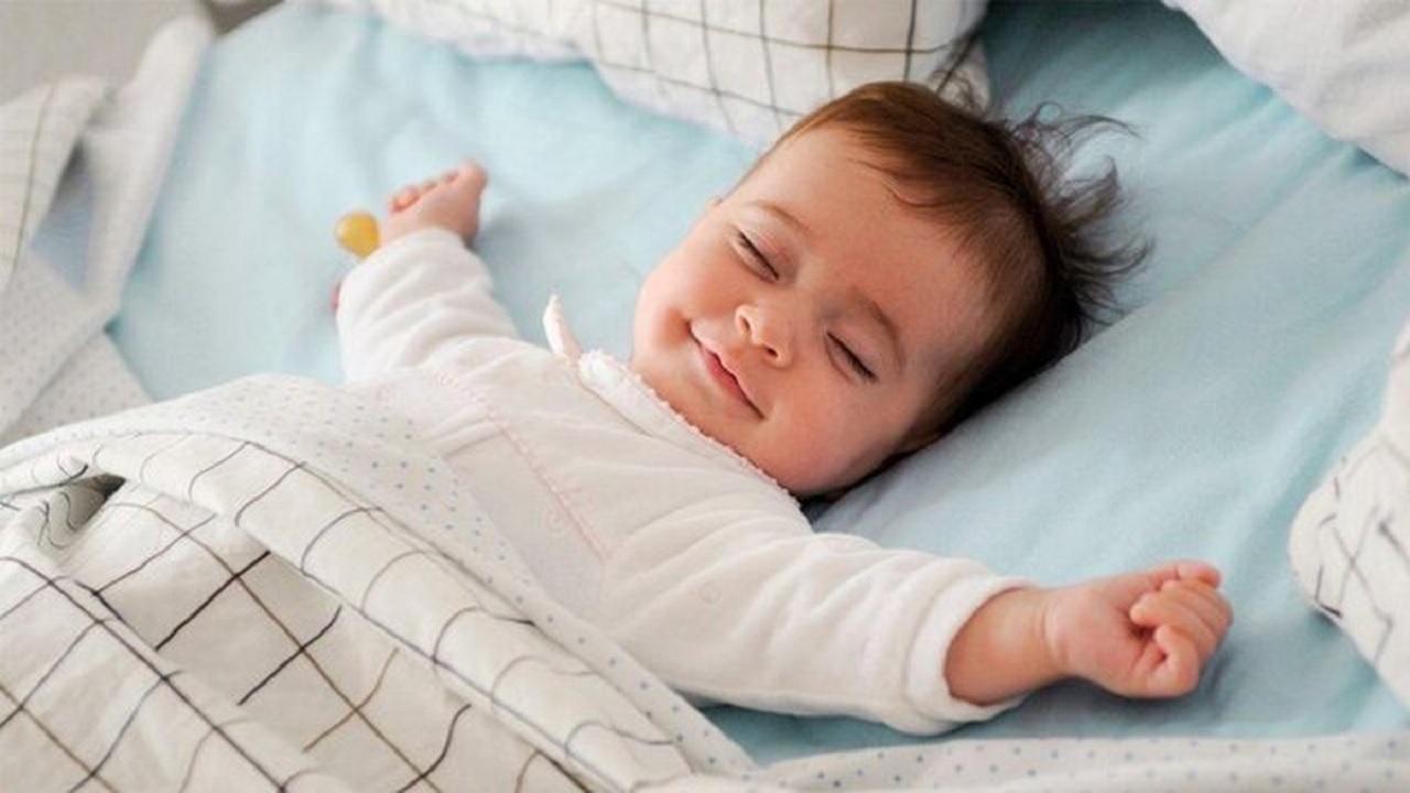 برهنه خوابیدن چه ضررهایی دارد؟