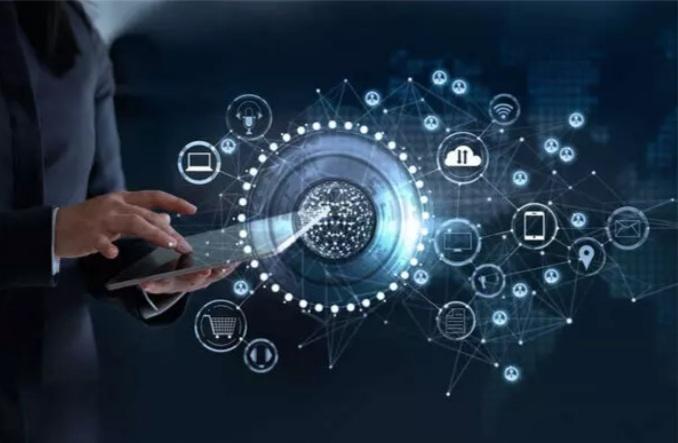 امکان سنجی ارتقای آزمایشگاه ارزیابی تجهیزات ۵G
