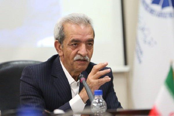 هشدار جدی درباره سقوط تولید ناخالص داخلی ایران طی سه سال