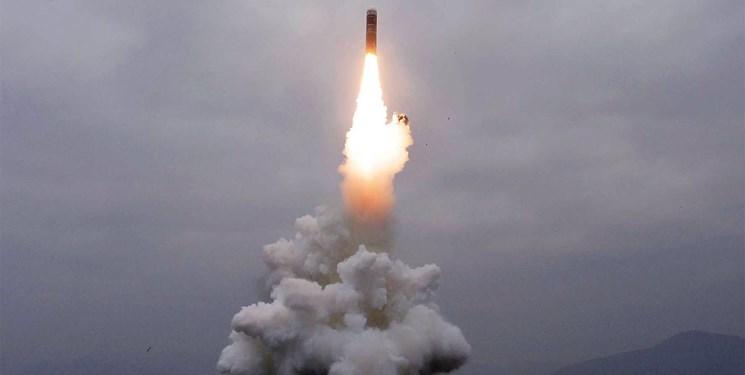 پیونگیانگ: شلیک موشک از زیردریایی کره جنوبی، ناشیانه و مبتدی بود
