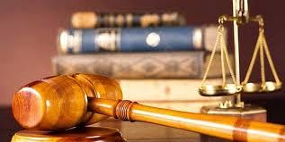 مطالبه محاکمه مسئولان سابق؛ اینبار گرهزنندگان واردات واکسن به FATF
