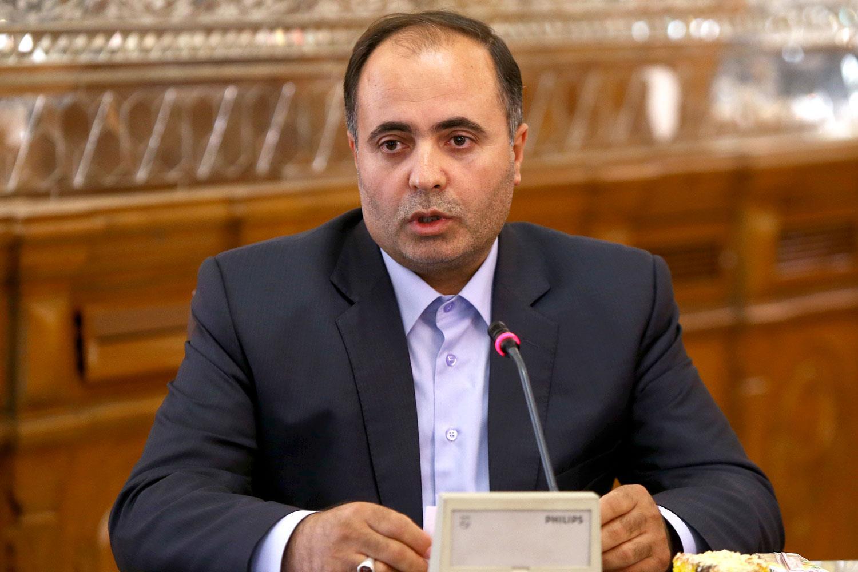 نماینده مجلس: شفافیت آرا به صلاح جامعه، مجلس و نمایندگان نیست