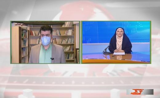 افزایش سهمیه برق استان قزوین