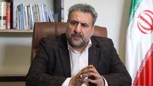 برخی می خواهند ایران به پرداخت هزینه های تحریم عادت کند