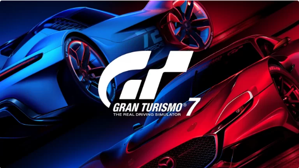 پیشخرید Gran Turismo 7 با مزایای متعدد در دسترس قرار گرفت