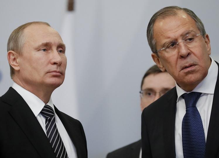 ارزیابی پیام روسها به دولت رئیسی در مورد مذاکرات وین