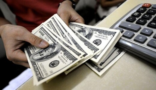 اعلام سد مقاومتی دلار؛ صرافان ارز را در ۳۰شهریور چند خریدند؟