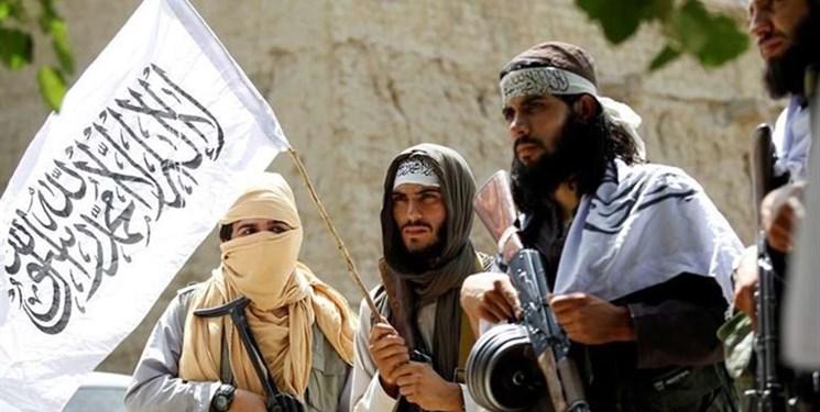 رسانه آمریکایی: طالبان نیازی به غرب ندارد