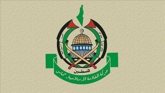 جزئیات طرح پیشنهادی حماس برای تبادل اسرا