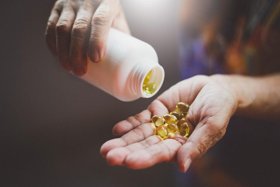 بهترین زمان برای مصرف مکمل ویتامین D چه وقتی است؟