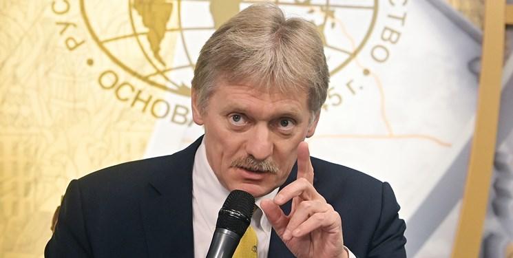 روسیه: مخالفت ترکیه با انتخابات در کریمه را نمیپذیریم